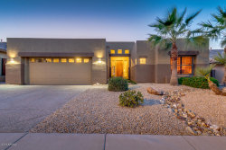 Photo of 11430 S Coolwater Drive, Goodyear, AZ 85338 (MLS # 5835536)