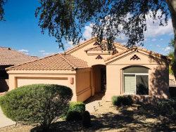 Photo of 16926 E Britt Court, Fountain Hills, AZ 85268 (MLS # 5835541)