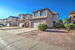 Photo of 11418 W Yuma Street, Avondale, AZ 85323 (MLS # 5835545)