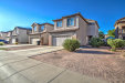 Photo of 11418 W Yuma Street, Avondale, AZ 85323 (MLS # 5835545)