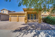 Photo of 3840 E Fairview Street, Gilbert, AZ 85295 (MLS # 5835552)
