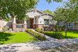 Photo of 2937 N Heritage Street, Buckeye, AZ 85396 (MLS # 5835556)