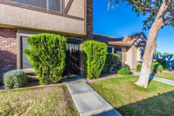 Photo of 7905 W Thunderbird Road, Unit 506, Peoria, AZ 85381 (MLS # 5835558)