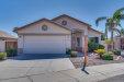 Photo of 8035 W Melinda Lane, Peoria, AZ 85382 (MLS # 5835570)