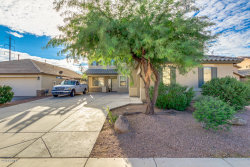 Photo of 8410 S 48th Lane, Laveen, AZ 85339 (MLS # 5835578)
