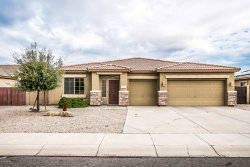 Photo of 876 W 22nd Avenue, Apache Junction, AZ 85120 (MLS # 5835583)