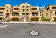 Photo of 7130 W Linda Lane, Chandler, AZ 85226 (MLS # 5835585)