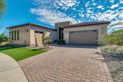 Photo of 3845 E Crescent Place, Chandler, AZ 85249 (MLS # 5835594)