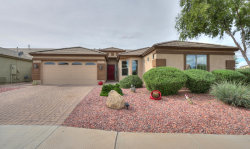 Photo of 19856 N Harris Drive, Maricopa, AZ 85138 (MLS # 5835598)