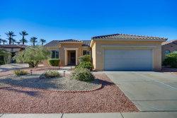 Photo of 16411 W Peppertree Court, Surprise, AZ 85387 (MLS # 5835602)
