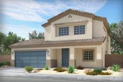 Photo of 42260 W Balsa Drive, Maricopa, AZ 85138 (MLS # 5835606)
