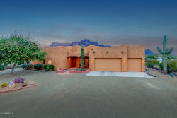 Photo of 1025 N Boyd Road, Apache Junction, AZ 85119 (MLS # 5835608)