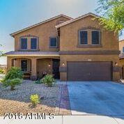 Photo of 12019 W Via Del Sol Court, Sun City, AZ 85373 (MLS # 5835615)