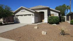 Photo of 3950 E Heather Court, Gilbert, AZ 85234 (MLS # 5835631)