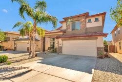 Photo of 2181 W Green Tree Drive, Queen Creek, AZ 85142 (MLS # 5835635)