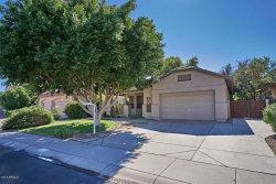 Photo of 3913 E Juanita Avenue, Gilbert, AZ 85234 (MLS # 5835637)