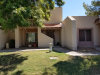 Photo of 8405 N 55th Avenue, Glendale, AZ 85302 (MLS # 5835653)