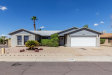 Photo of 5940 W Pershing Avenue, Glendale, AZ 85304 (MLS # 5835660)