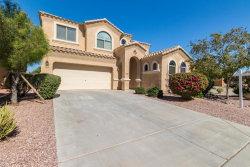 Photo of 10422 W Trumbull Road, Tolleson, AZ 85353 (MLS # 5835664)