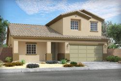Photo of 17566 N Rosa Drive, Maricopa, AZ 85138 (MLS # 5835668)