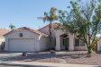 Photo of 5233 W Taro Lane, Glendale, AZ 85308 (MLS # 5835671)