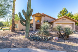 Photo of 123 W Myrna Lane, Tempe, AZ 85284 (MLS # 5835673)