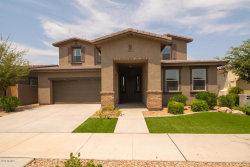Photo of 22548 E Duncan Street, Queen Creek, AZ 85142 (MLS # 5835677)