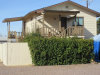 Photo of 912 S Ponderosa Street, Payson, AZ 85541 (MLS # 5835680)