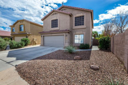 Photo of 2201 N 105th Avenue, Avondale, AZ 85392 (MLS # 5835684)