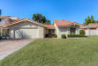 Photo of 7632 N Pinesview Drive, Scottsdale, AZ 85258 (MLS # 5835691)