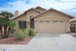 Photo of 1043 N Leoma Lane, Chandler, AZ 85225 (MLS # 5835693)