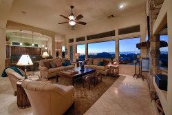 Photo of 9846 E Peregrine Place, Scottsdale, AZ 85262 (MLS # 5835705)