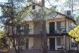 Photo of 201 E Forest Drive, Unit 1, Payson, AZ 85541 (MLS # 5835712)