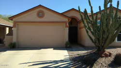 Photo of 1903 E Colonial Drive, Chandler, AZ 85249 (MLS # 5835714)