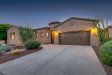Photo of 27676 N 130th Glen, Peoria, AZ 85383 (MLS # 5835723)