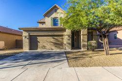 Photo of 8722 W Pioneer Street, Tolleson, AZ 85353 (MLS # 5835729)