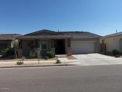 Photo of 22483 E Munoz Street E, Queen Creek, AZ 85142 (MLS # 5835741)