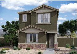 Photo of 4544 S Emerson Street, Chandler, AZ 85248 (MLS # 5835743)