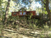 Photo of 163 S Wild Rose Drive, Payson, AZ 85541 (MLS # 5835745)