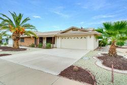 Photo of 13031 W Skyview Drive, Sun City West, AZ 85375 (MLS # 5835749)