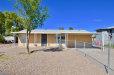 Photo of 438 W Elm Avenue, Coolidge, AZ 85128 (MLS # 5835750)