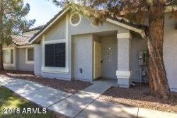 Photo of 860 N Mcqueen Road, Unit 1145, Chandler, AZ 85225 (MLS # 5835758)