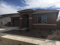 Photo of 21505 E Pecan Court, Queen Creek, AZ 85142 (MLS # 5835772)
