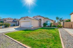 Photo of 9567 W Sunnyslope Lane, Peoria, AZ 85345 (MLS # 5835789)
