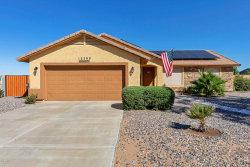 Photo of 12268 W Delwood Drive, Arizona City, AZ 85123 (MLS # 5835796)
