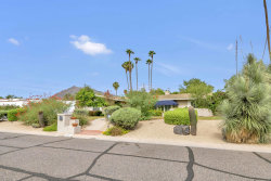 Photo of 6512 E Calle Del Media --, Scottsdale, AZ 85251 (MLS # 5835798)