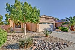 Photo of 17728 W Paradise Lane, Surprise, AZ 85388 (MLS # 5835820)