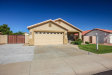 Photo of 16038 W Ocotillo Lane, Surprise, AZ 85374 (MLS # 5835824)