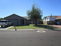 Photo of 4709 W Marconi Avenue, Glendale, AZ 85306 (MLS # 5835826)