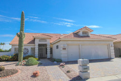 Photo of 24601 S Ribbonwood Drive, Sun Lakes, AZ 85248 (MLS # 5835837)